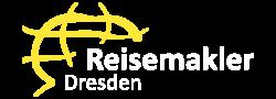 Reisemakler Dresden